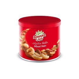 Bayara Mix Nuts 100g
