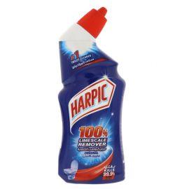 Harpic Original Toilet Cleaner - 500ml