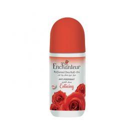 Enchanteur Enticing Perfumed Deo Roll On 50ml