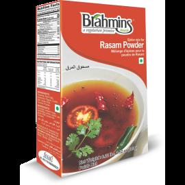 Brahmins Rasam Powder (Rasam Podi) - 100g
