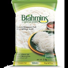 Brahmins Appam / Idiyappam Powder - 1 Kg