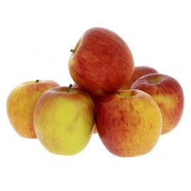 Apple Jazz (Italy)  - 1Kg