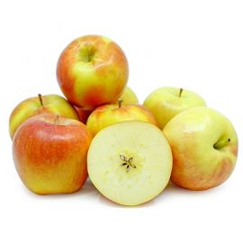 Apple Ambrosia (chile)  - 1Kg