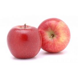 Apple Fuji (NZ) - 1 Kg