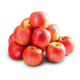 Apple Pink Lady (chile)  - 1kg