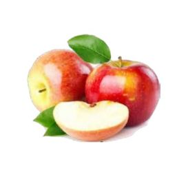Apple Red (Europe) - 1Kg
