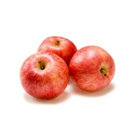 Apple Royal Beauty (Africa) - 1 Kg