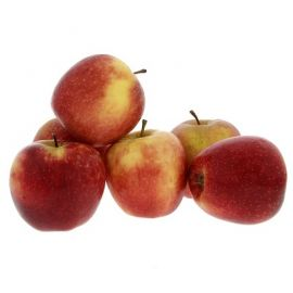 Apple Royal Gala (NZ) - 3Kg
