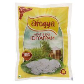 Arogya Heat & Eat Idiyappam 10pcs