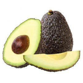 Avocado Hass (Mexico) - 500g