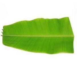 Banana Leaves (Vazhayila) - 1nos
