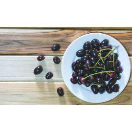 Jamunfruit - Aprox 250g
