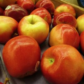 Apple Breeze (NZ) - 1Kg