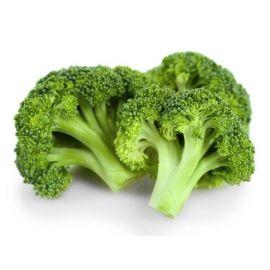 Broccoli - 500g