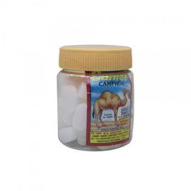 Camel Camphor Tablets - 50g