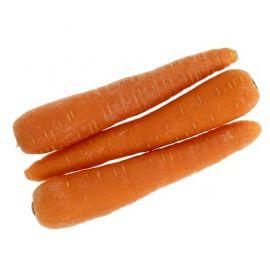 Carrot (China) - 1Kg