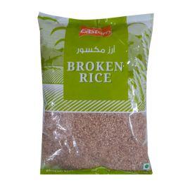 Eastern Broken Rice - 1Kg