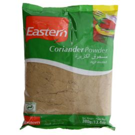 Eastern Coriander Powder - 380g