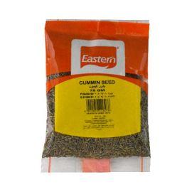 Eastern Cumin Seed - 75g