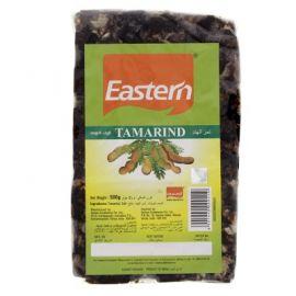 Eastern Tamarind - 500g