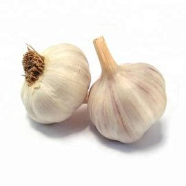 Garlic Onion (Veluthulli, India) - 250g