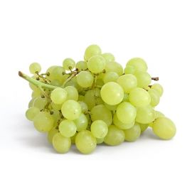 White Grape  - 500g