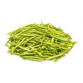 Guar -Cluster Beans (Kothamara) - 500g