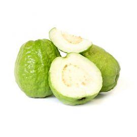 Guava White  - 1 Kg