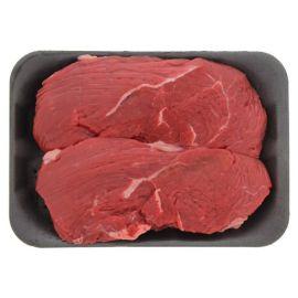 Fresh Premium Indian Beef Boneless - 1Kg
