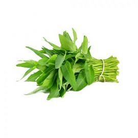 Kangkong Leaf - 1 Bunch