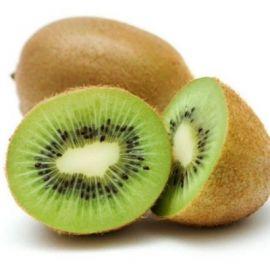 Kiwi Green (Chile) - 1 Kg