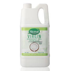 KLF Nirmal Virgin Coconut Oil - 1L