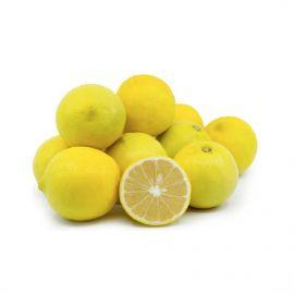 Lemon  - 500g