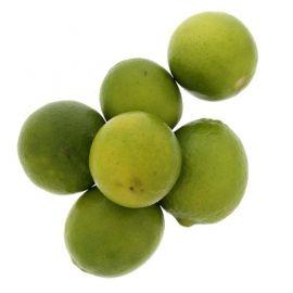 Lemon (Vietnam) - 500g