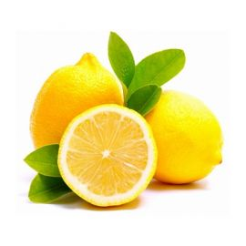 Lemon (South Africa) - 1Kg