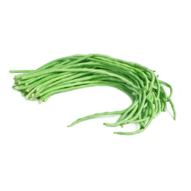 Long Beans (Vanpayar) -500g
