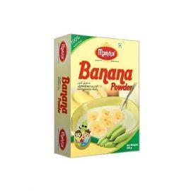 Banana Powder (Manna)