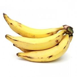 Indian Big Banana NendraPazham - 1 Kg