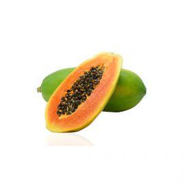 Papaya - 1 Kg