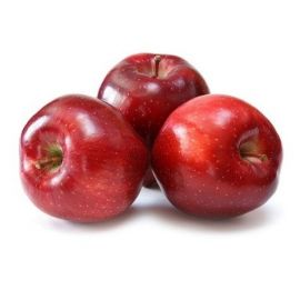 Red Apple USA -1 Kg