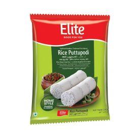 Rice Puttupodi (Elite)
