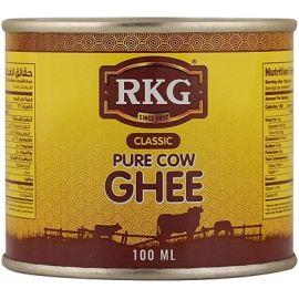 Ghee (RKG - 100ml)