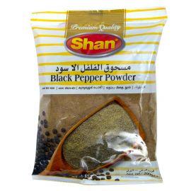 Shan Black Pepper Powder - 200g