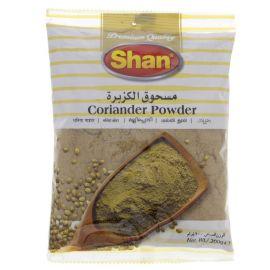 Shan Coriander Powder - 200g